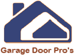 garage door repair englewood, oh