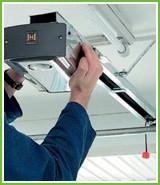 Garage Door Openers Repair Englewood